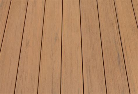100 azek decking complaints 2014 best decking