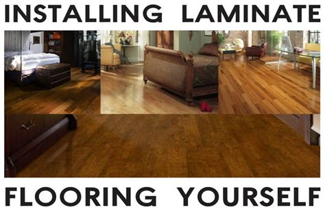 laminate flooring shaw laminate are easy to install and