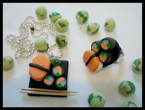 tutoriel fastoche sushi et maki clairedelalune fa 231 onneuse d envies