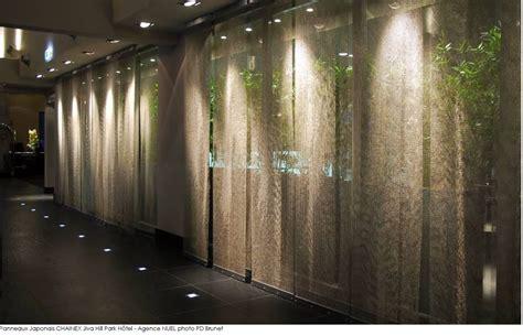 panneaux et rideaux foin 174 cotte de mailles distribu 233 s par passage
