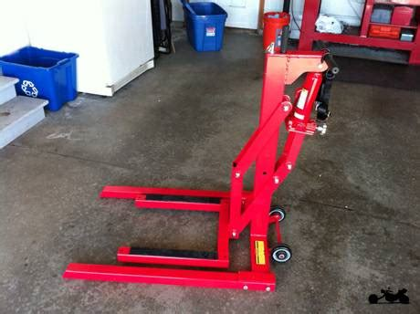 Harbor Freight 1100 Lb Lift Jack For Sale In Salem Oregon Make Your Own Beautiful  HD Wallpapers, Images Over 1000+ [ralydesign.ml]