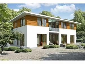 Garant Haus Bau : 159 best images about stadth user und villen on pinterest modern alicante and haus ~ Markanthonyermac.com Haus und Dekorationen