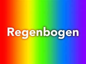 Bücher Nach Farben Sortieren : farbbilder bilder nach farben sortiert ~ Markanthonyermac.com Haus und Dekorationen