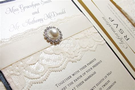 Lace Wedding Invitations. Best Wedding Dress Shops In Philadelphia Area. Wedding Tiaras And Veils Wholesale. Wedding Stationery Mockup. Dress Wedding Guest Uk. Wedding Photographer In Kolkata. Wedding Photos Sydney. Scottish Wedding Directory App. Wedding Pictures Website