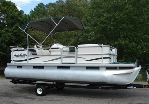 Pontoon Boats For Sale Wyoming by American Used Power Boats For Sale Buy Sell Adpost