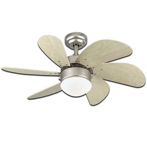 ventilateur de plafond 171 turbo swirl 187 rona