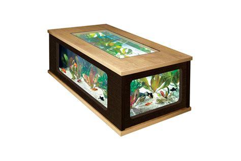 ou acheter des poissons d aquarium 28 images prix aquarium o 249 acheter un poisson