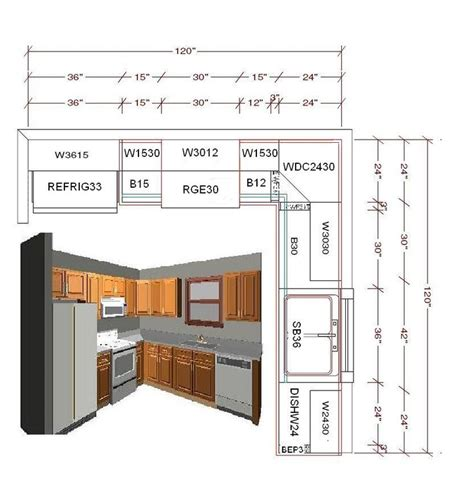 10x10 kitchen ideas standard 10x10 kitchen cabinet layout for cost comparison in suite