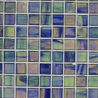 28 alysedwards haute glass tile object moved