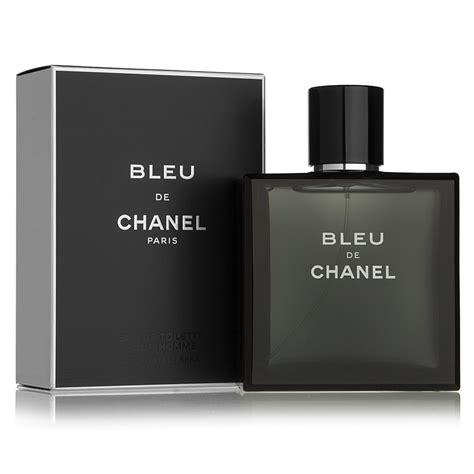 chanel bleu de chanel eau de toilette 150ml s of kensington
