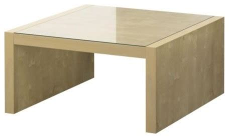Coffee Tables Ideas Fabulous Glass Top Coffee Table Ikea