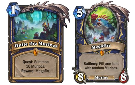 blizzard s reveal paves the way for powerful elemental builds in hearthstone