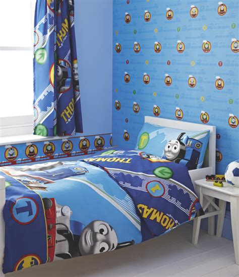 the tank engine bedroom or nursery design contemporary by b q