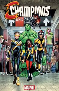 Cyclops Quits the X-Men to Forge His Own Path with ...