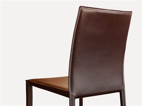 wonderful lounge design pictures 7 chaise en cuir costa marron 20140611160135 9104 jpg