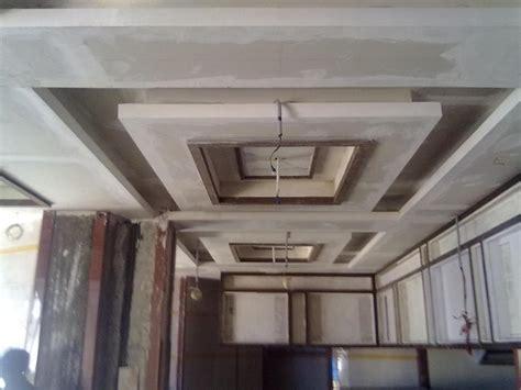 Home Ideas Gypsum Ceiling Designs Pop Design Gallery And