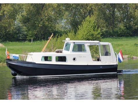 Linssen Boats For Sale by Used Linssen Boats For Sale 6 Boats
