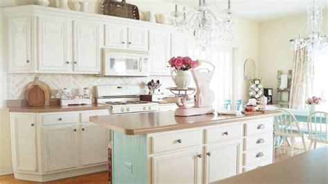 attractive chalk paint kitchen cabinets kitchen cabinet
