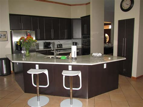 kitchen awesome refacing kitchen cabinets ideas refacing kitchen cabinets home depot kitchen