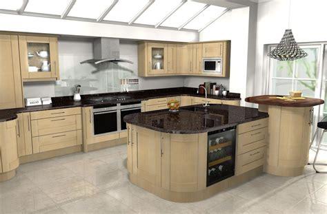 3d Cad Kitchen Design Software Free  [peenmediacom]