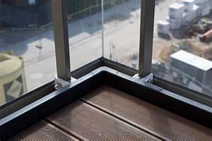 Balkon Grüner Belag : balkonabdichtung leber sanit r gmbh co kg ~ Markanthonyermac.com Haus und Dekorationen