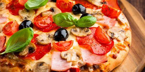 192 la d 233 couverte des plats traditionnels d italie