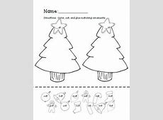 153 best Preschool Theme The Perfect Tree images on