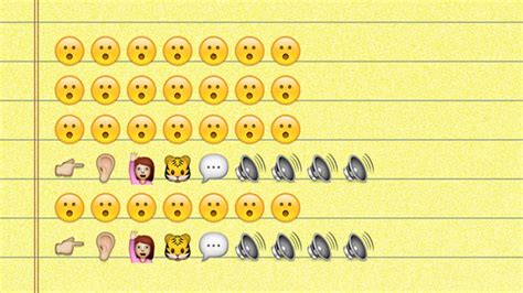 An Emoji Upgrade For Katy Perry