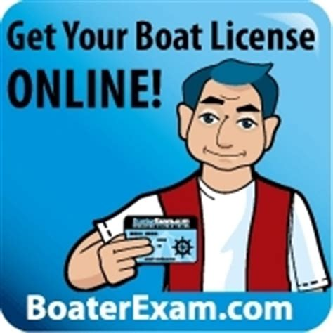 Virginia Boating License Course Online by Virginia Boating Safety Education Certificate Required