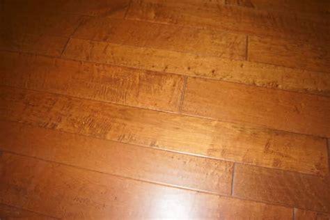 cera verona hardwood flooring houston wood floors