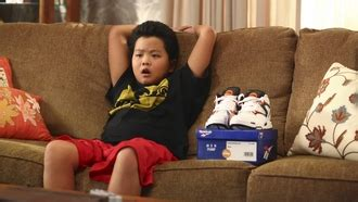 Fresh Off The Boat Full Episodes by Fresh Off The Boat Episode Guide Season 2 Full Episode