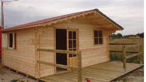 carports en bois personnalis 233 s au sur mesure