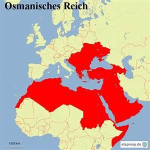 Löwe Sternzeichen Von Wann Bis Wann : osmanisches reich von blacksea52 landkarte f r die welt ~ Markanthonyermac.com Haus und Dekorationen