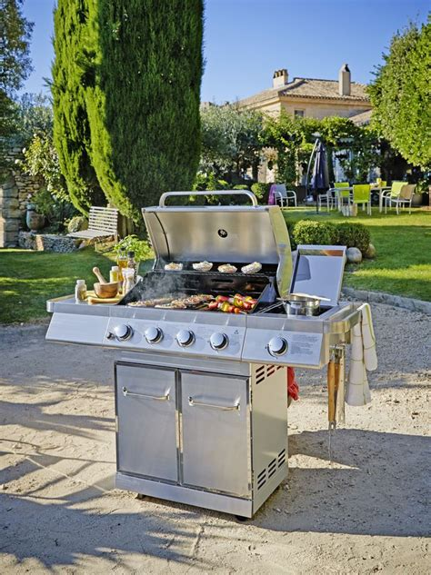 25 best ideas about barbecue gaz avec plancha on barbecue gaz plancha plancha 224
