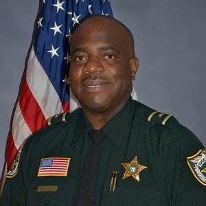 District 13 - Belle Glade - Palm Beach County Sheriff's Office