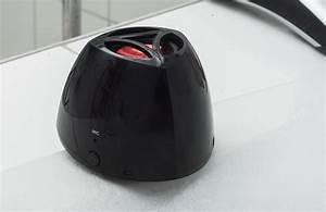 Bluetooth Lautsprecher Badezimmer : filme schauen in der badewanne badewannen blog ~ Markanthonyermac.com Haus und Dekorationen