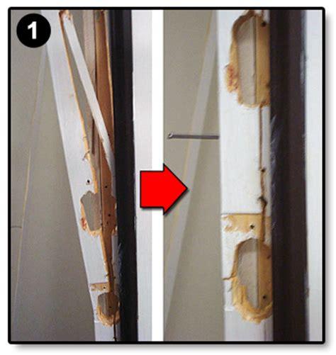 Safe Homes International  Broken Door Frame Repair. Tool Rack For Garage. Cabinet Door Handle. Lg Refrigerators Door In Door. 2 Car Garage Door Opener. Mirrored Closet Door. Window Door Company. Solid Core Interior Door Slab. Door Access