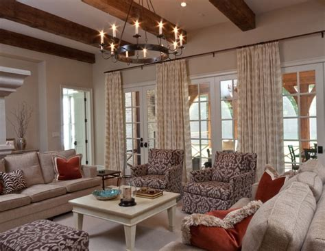 Vintage Chandelier Puts Crowning Touch On Soothing Living How To Choose Laminate Flooring Thickness Bamboo Best Clean Floor Lay Compare Prices Dark Home Depot For Bedrooms Can You Install Over Tile