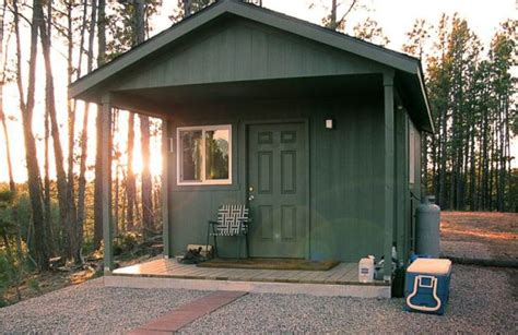 turning cabin dreams into reality outdoor channel