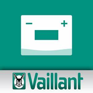 Music And More Group Gmbh : vaillant vsmart control android apps on google play ~ Markanthonyermac.com Haus und Dekorationen