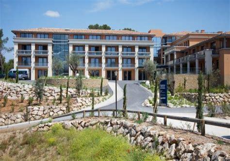 ehpad residence retraite eleonore 224 aix en provence