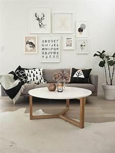 Bett Skandinavisches Design : 60 erstaunliche muster f r skandinavisches design ~ Markanthonyermac.com Haus und Dekorationen