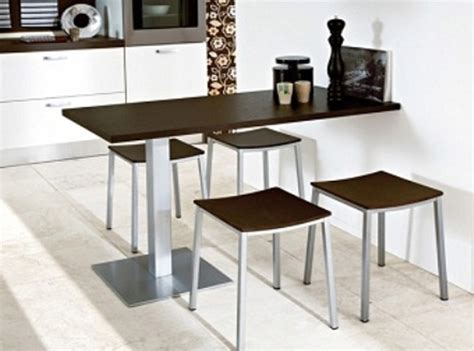 best dining room table for small space breakfast tables