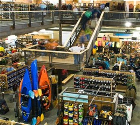 Find Great Deals At Rei Asheville's Garage Sale Biltmore
