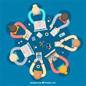 Discussion Vectors, Photos and PSD files   Free Download