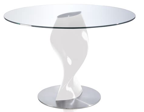 beautiful stock of table ronde verre table salle manger table salle manger