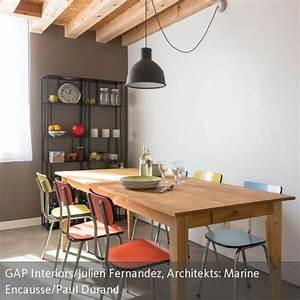 Moderne Holzdecken Beispiele : die besten 25 holzdecken ideen auf pinterest dielendecke holzdecken und decken ideen ~ Markanthonyermac.com Haus und Dekorationen