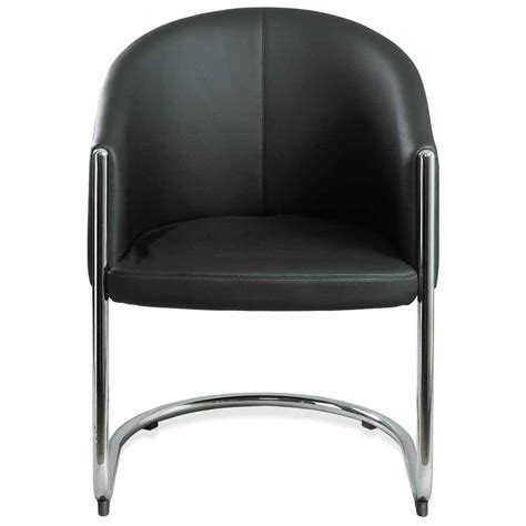 Related Keywords & Suggestions For Modern Armchairs Cheap
