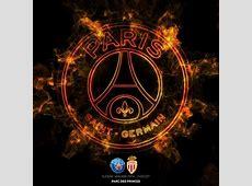 Paris SaintGermain vs Monaco preview, predicted lineups