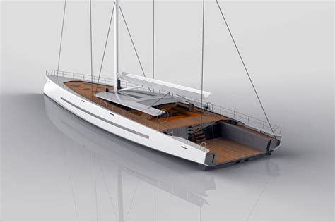 Yacht Boat Music by 17 Images About Yacht On Pinterest Super Yachts Boats